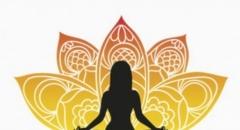 7/9 Giugno 2019 - Seminario Yoga e Relax