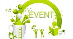 Scegli la location per l'organizzazione dei tuoi Eventi